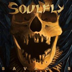1380260528 soulfly savages 2013