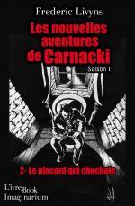 Carnacki 3