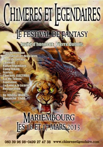 chimeres-et-legendaire-2013-mariembourg-51095a5d42626.jpg