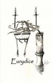 Eurydice fin