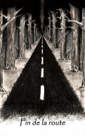 Fin de la route fin 1