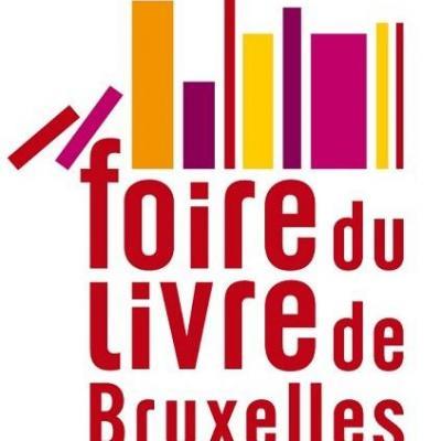 Flb logo vertical quadri 423x445