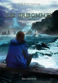 Grisommes2