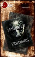 Histoires de zombies