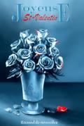 joyeuse-st-valentin-3355833-250-400.jpg
