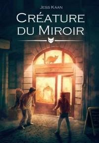 Jpg creature du miroir