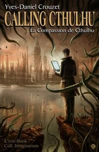 Jpg la compassion de cthulhu