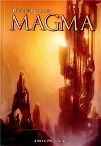 Jpg magma