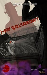 Jpg mary wollstonecraft