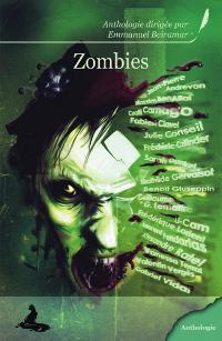 Jpg zombies 200