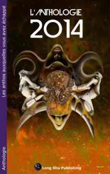 Lanthologie 2014 411x648