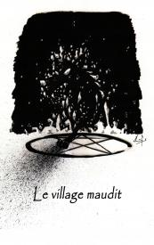 Le village fin 1