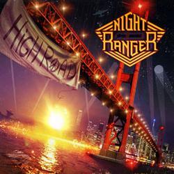 Nightranger highroad300