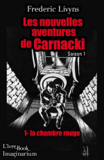 Nouvelles aventures carnacki chambre rouge fr l 5ojkik