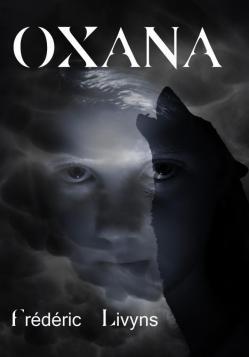 oxana-couv-moyen-1.jpg