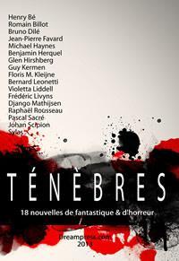 tenebres-2013.jpg