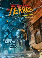 The dark gates of terror