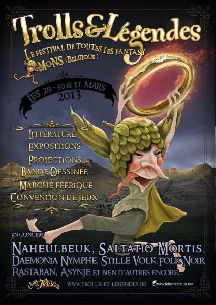 trolls-et-lgendes-le-festival-de-toutes-les-fanta-trolls-et-lgends-2013.jpg